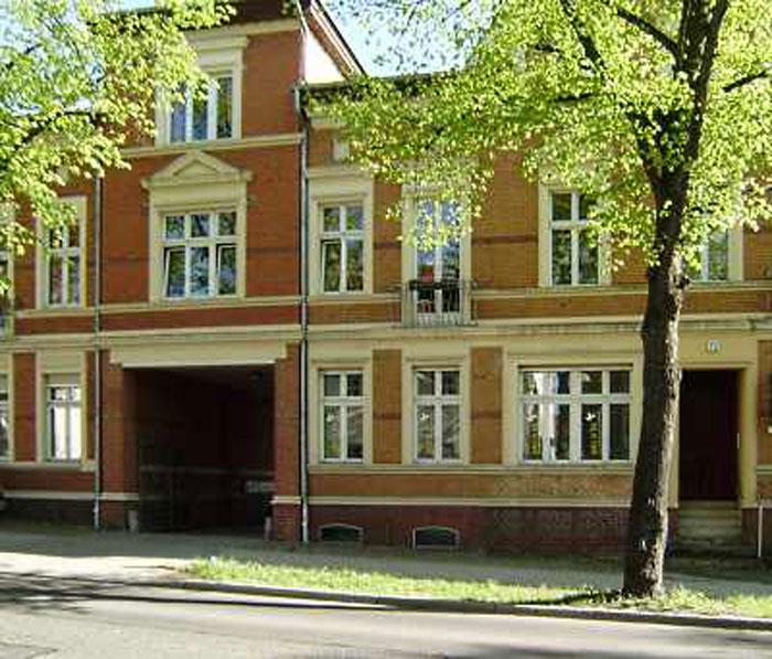 jobs in berlin brandenburg k nigs wusterhausen arbeitsvermittlung personalservice upa online. Black Bedroom Furniture Sets. Home Design Ideas